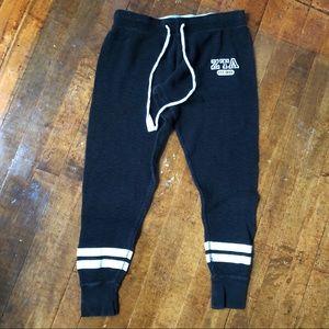 Pants - ZTA Sweatpants